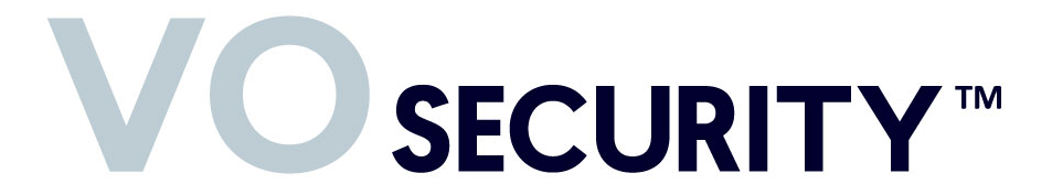 VO-security